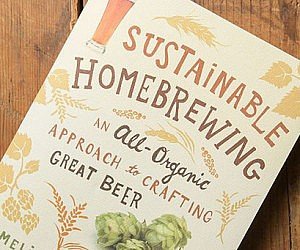 Organic Craft Beer Guide