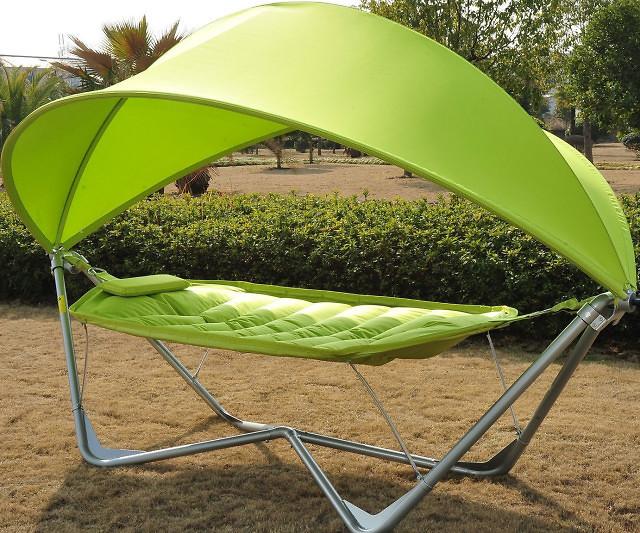 outdoor canopy hammock canopy hammock  rh   thisiswhyimbroke