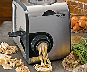 Pasta Perfetto Electric Pasta Maker
