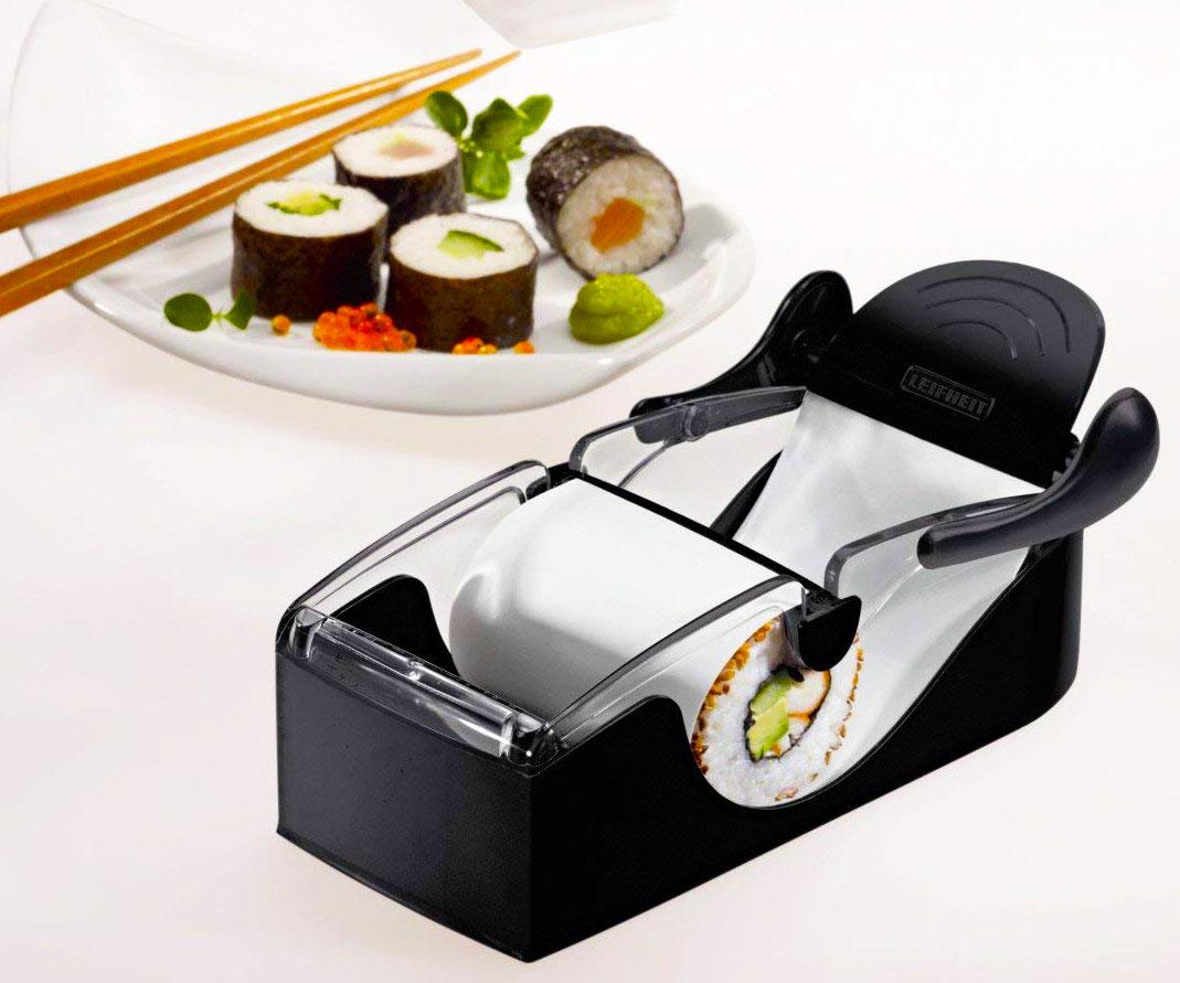 Perfect Sushi Roll Machine