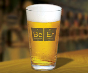 Beer glass periodic beer glass urtaz Images