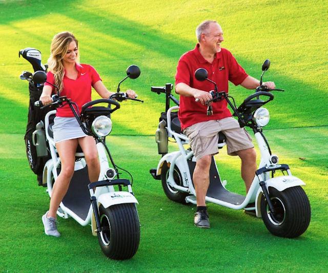 personal-electric-golf-scooter-fattire-640x533.jpg