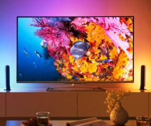 Philips Hue Play Mood Ligh...
