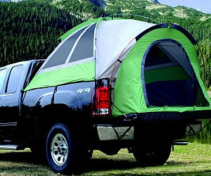: pickup bed tents - memphite.com