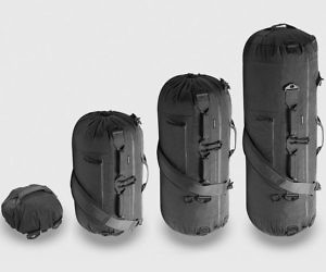 Piorama Adjustable Duffel ...