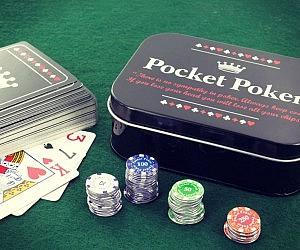 Michigan online poker legislation