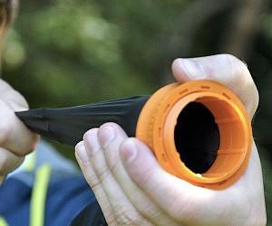 Pocket Slingshot