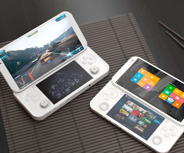 portable games for pc