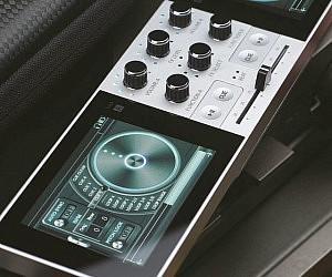 Portable Digital Turntable