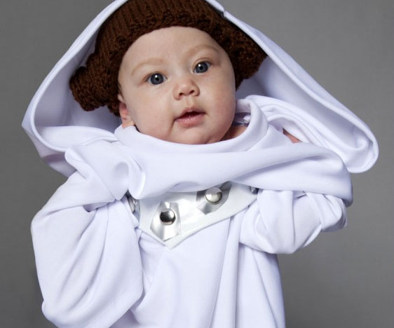 sc 1 st  ThisIsWhyImBroke : princess baby costume  - Germanpascual.Com