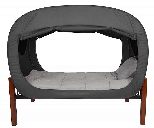 Privacy Bed Tent  sc 1 st  ThisIsWhyImBroke & Bed Tent