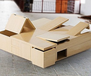 Puzzle Box Coffee Table 300x250 Jpg
