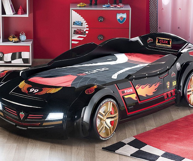 Race Car Bed Related Keywords Suggestions Race Car Bed Long Tail Keyw