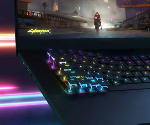 Razer Blade 15 Optical Key...