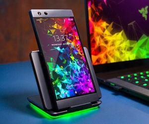 Razer Phone 2 Gaming Smart...