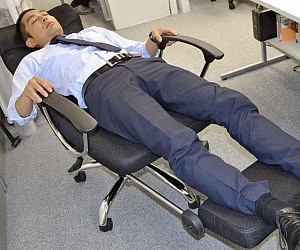 Chair Office Office Chair Reclining Office Chair Reclining Reclining Reclining Office Chair Reclining mNw08n