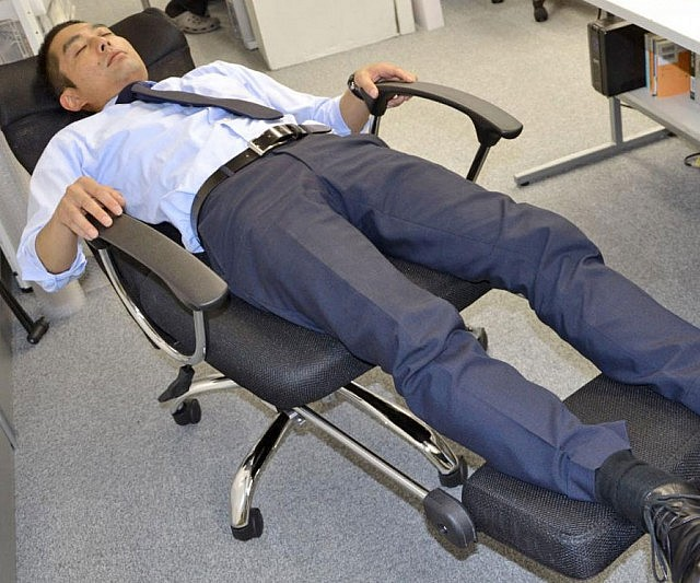 Office Chair – Office Chair Reclining