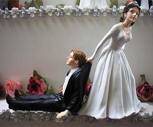 Corpse Bride Wedding Dress 32 Ideal Reluctant Groom Cake Topper