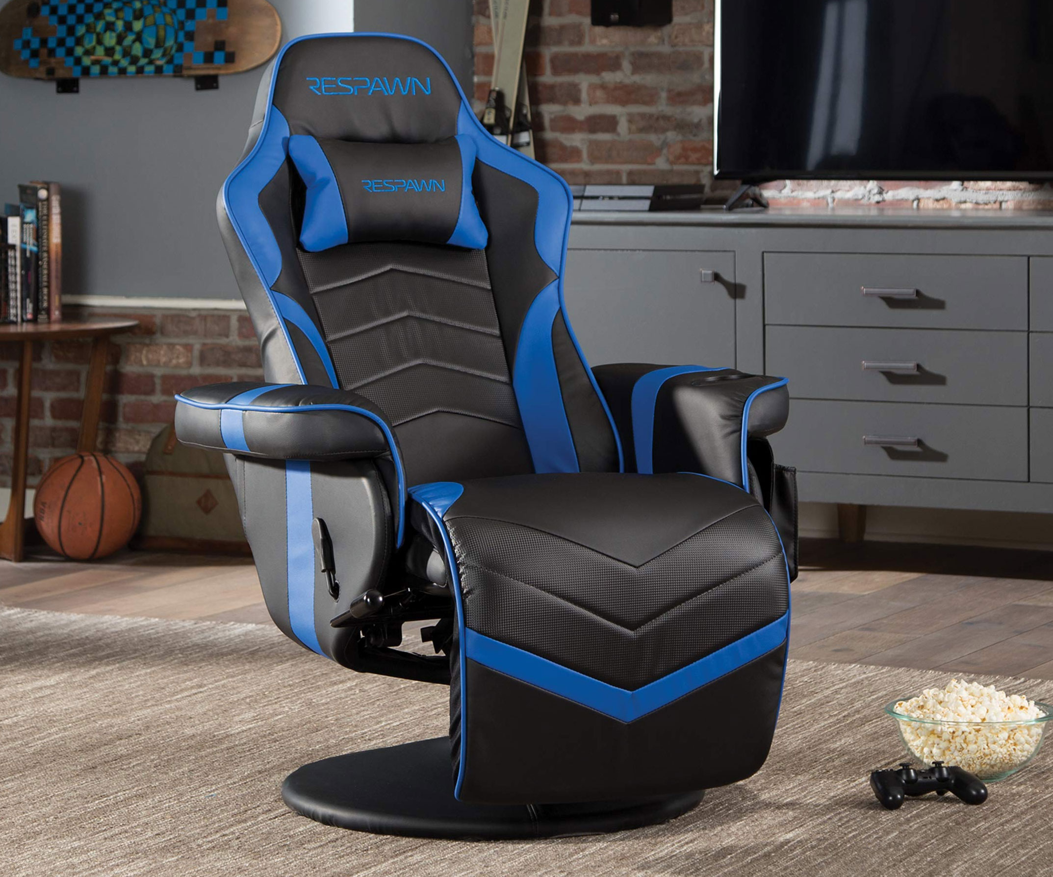 Respawn-900 Gaming Recliner