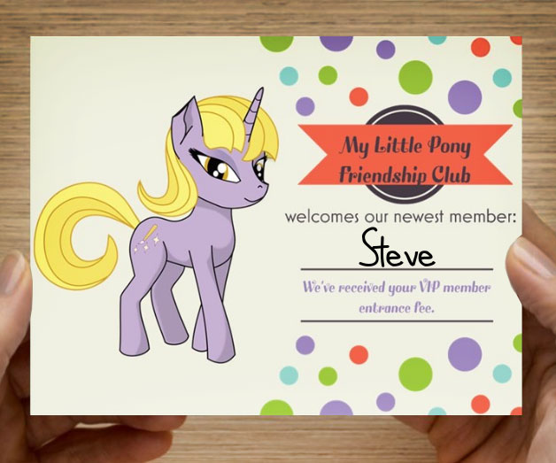 Awkward Prank Postcards