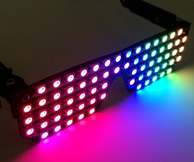 5a25e33697a RGB LED Glasses