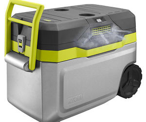 Ryobi Air Conditioner Drin...