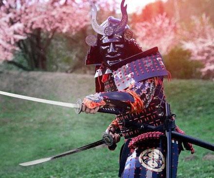 samurai-armor-master-lemans-store.jpg