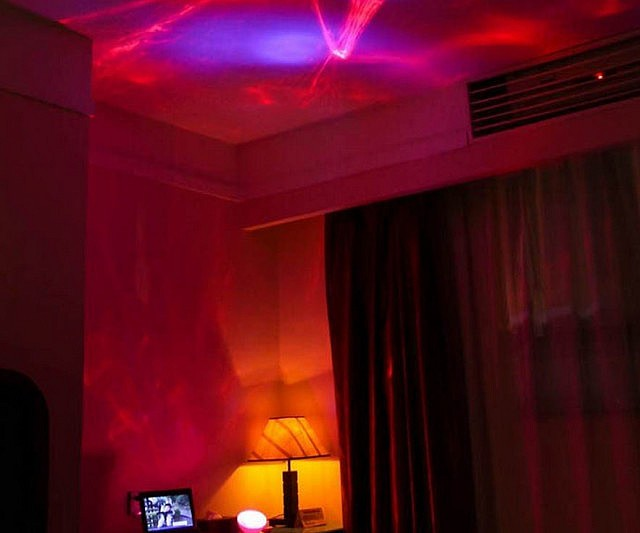 relaxing lighting. Relaxing Lighting. Lighting C T