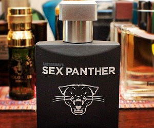 Sex Panther Cologne