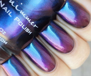 Shade Shifter Multichrome ...