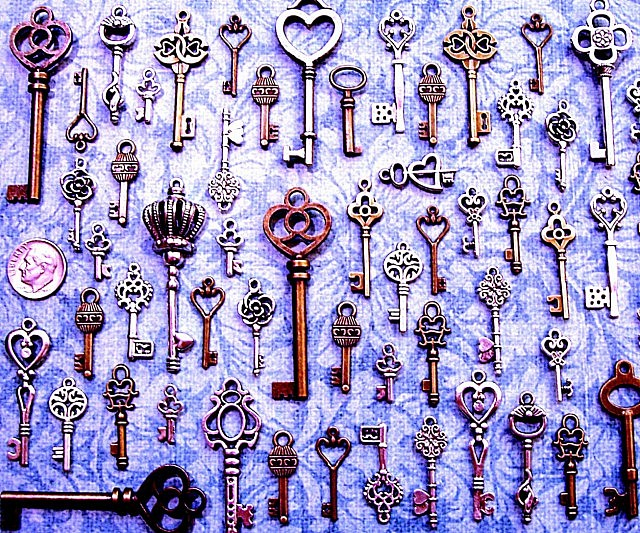 skeleton key collection set rh thisiswhyimbroke com Coin Collecting Values Comic Book Collection