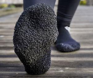 Minimalist Barefoot Sock S...