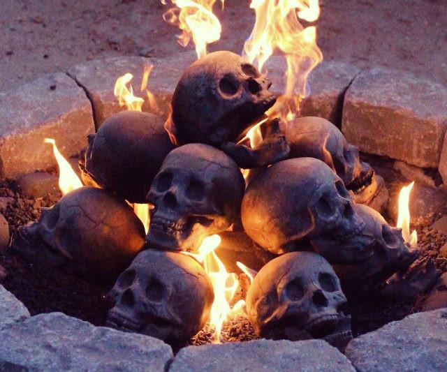 logs set log fireplace propane for salaambank