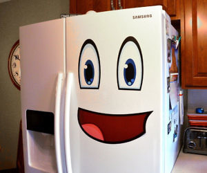 Man Cave Refrigerator For Sale : Tech ideas for the ultimate man cave best buy
