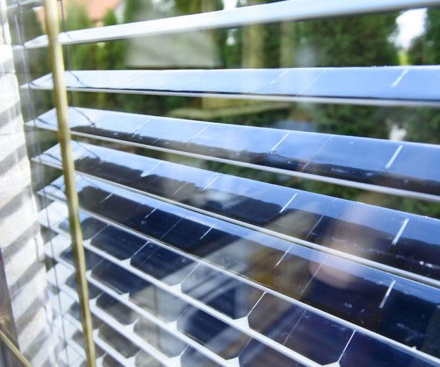 size image ideas blind window mumbai sunlight ambilinds of solar windows excelent mumbaisolar blinds medium driven panel maxresdefault and solargaps