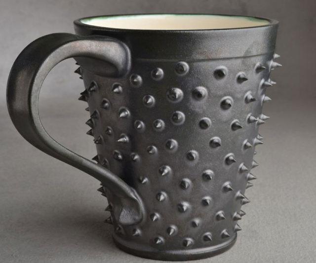 Miraculous Coffee Mug Short Hairstyles For Black Women Fulllsitofus