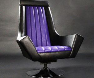 sale retailer c8f58 44529 Star Wars Emperor Throne Armchair