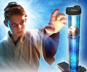 Star Wars Force Trainer