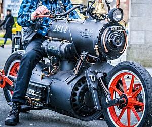 steam-powered-motorcycle-300x250.jpg