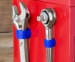 StickQuik Magnetic Tool Holder Set