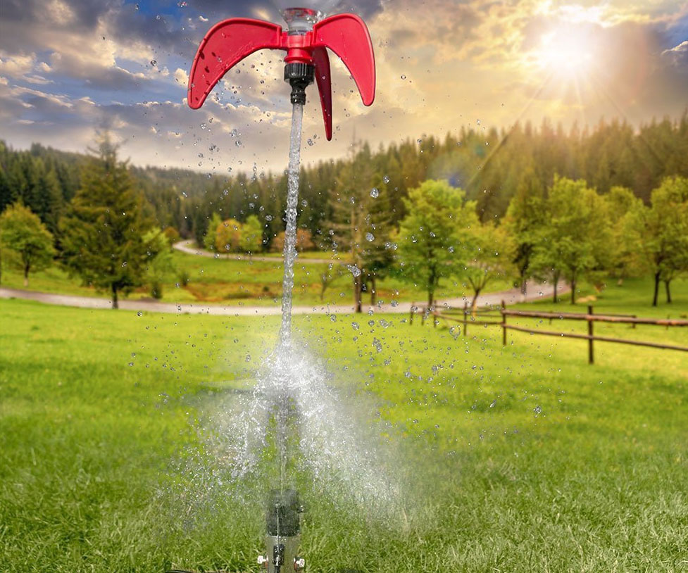 Water Rocket Launcher Kit - coolthings.us