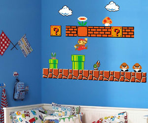 Good Wall Decals