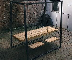 Swing Set Table 300x250 Jpg