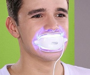 Teeth Whitening Accelerato...