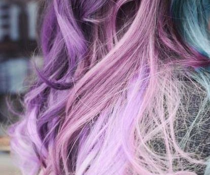 Hair coloring chalk temporary hair coloring chalk solutioingenieria Images