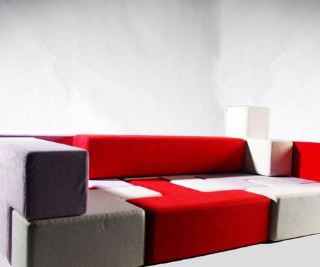 tetris furniture. Tetris Furniture