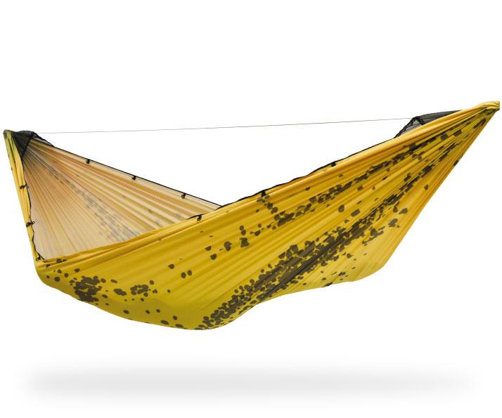 The Banana Hammock