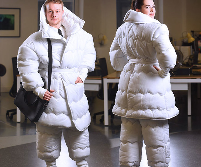 The Duvet suit comes in as more popular with this age bracket as it is more like a snuggly pyjama suit without booties. A Most Popular Ideas For Camping Presents: What fun would it be to take a collapsible Whacky Practicals tea kettle with you to brew up a high tea?