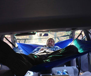 the in cabin car hammock baby hammock  rh   thisiswhyimbroke