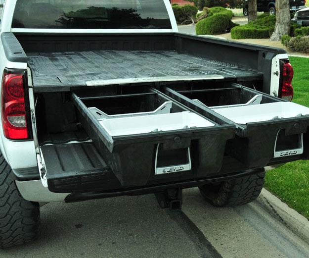 truck bed organizer 3